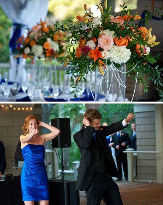 hilton-head-wedding-12