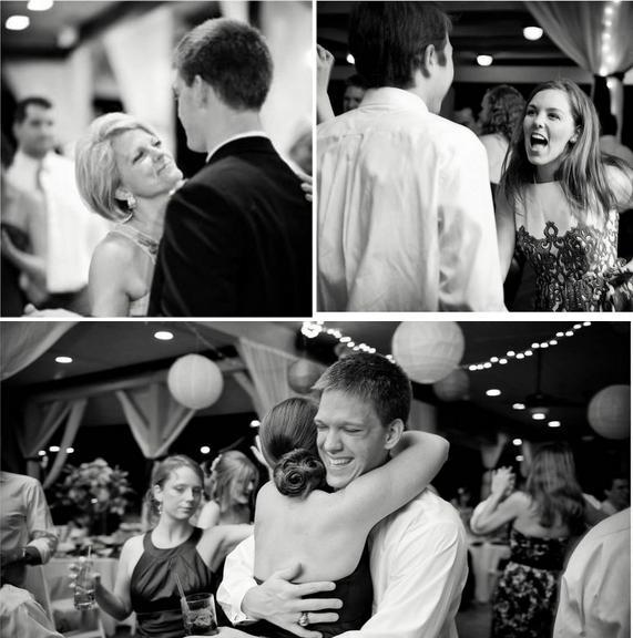 hilton-head-wedding-14