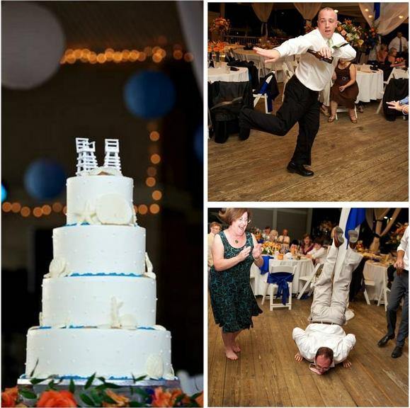 hilton-head-wedding-15