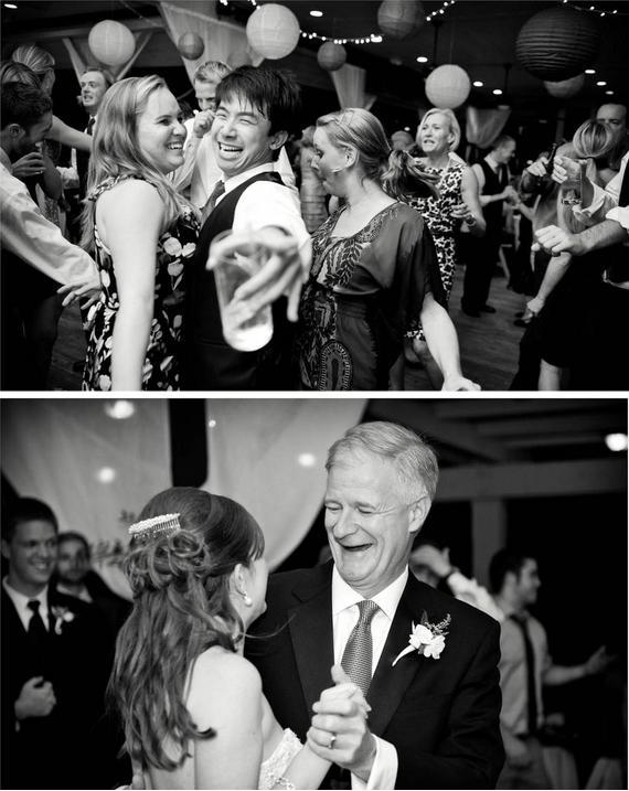 hilton-head-wedding-17