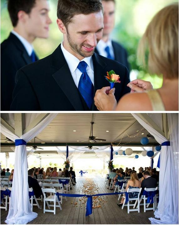 hilton-head-wedding-4