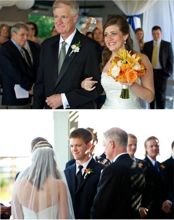 hilton-head-wedding-5