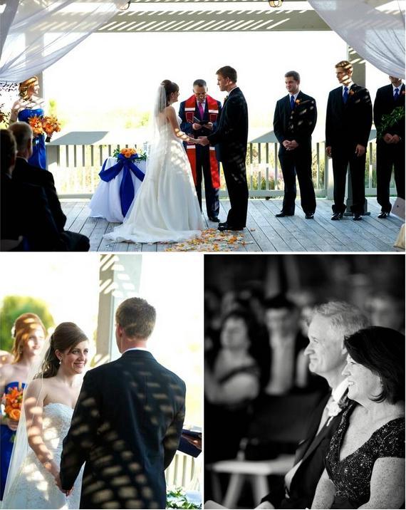 hilton-head-wedding-6