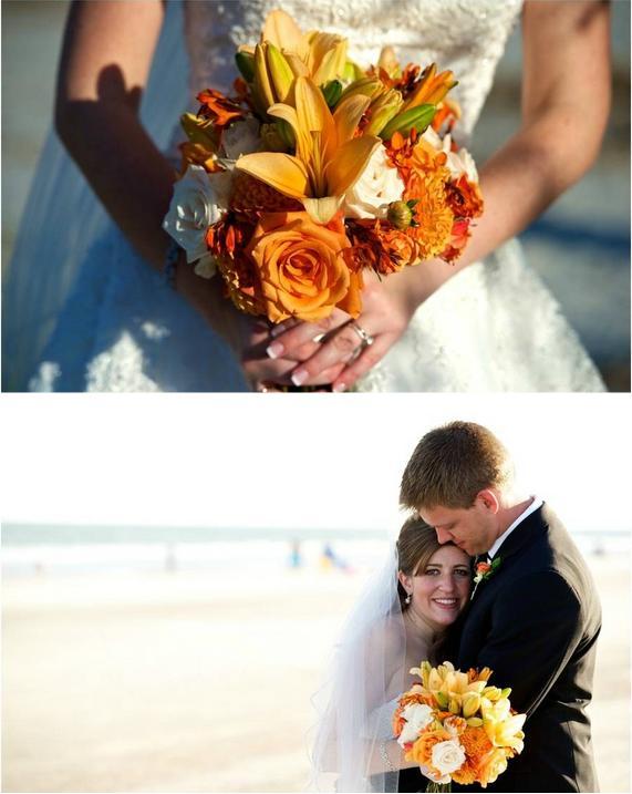hilton-head-wedding-8
