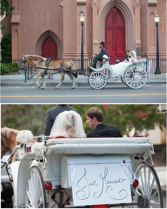 francis-marion-hotel-charleston-wedding-10