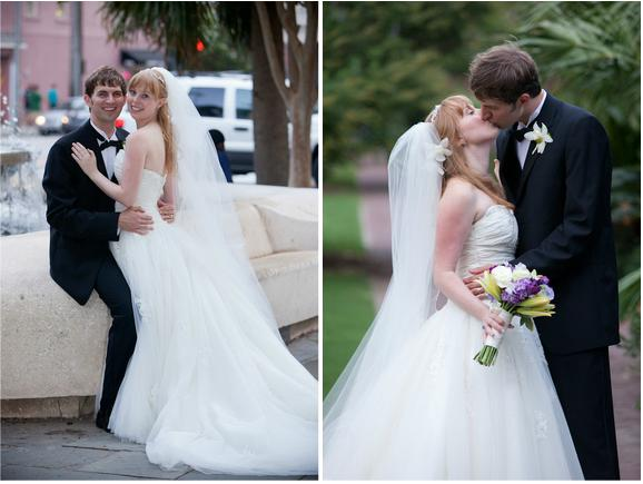 francis-marion-hotel-charleston-wedding-11