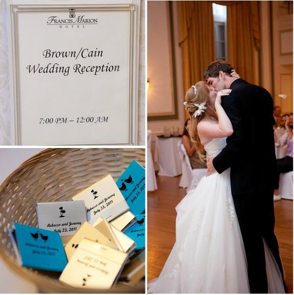 francis-marion-hotel-charleston-wedding-14