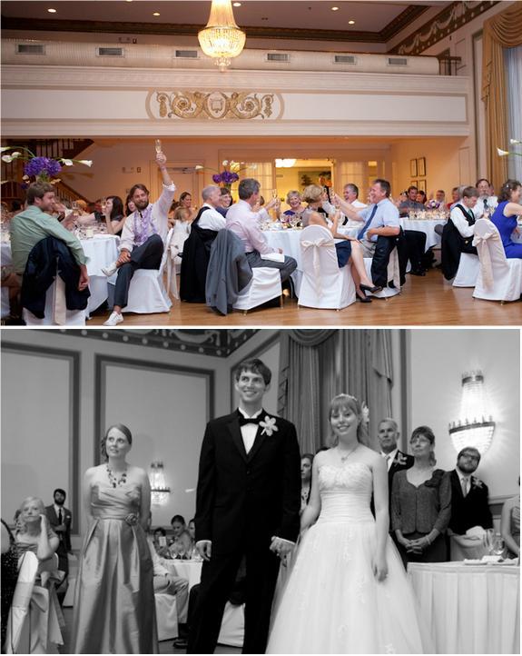 francis-marion-hotel-charleston-wedding-15