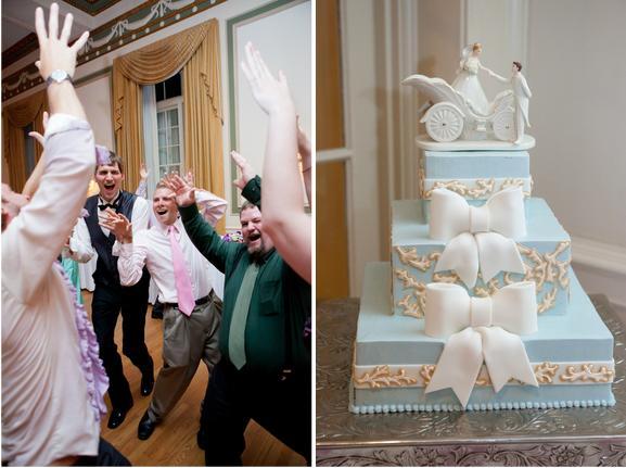 francis-marion-hotel-charleston-wedding-16