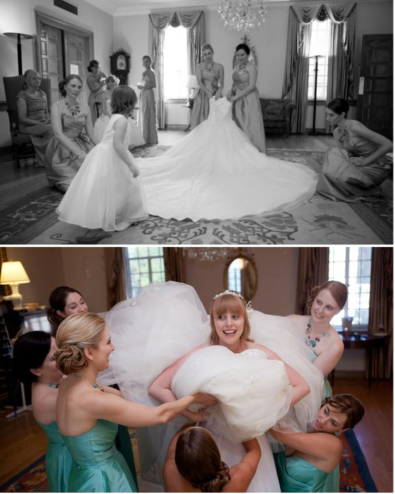 francis-marion-hotel-charleston-wedding-2