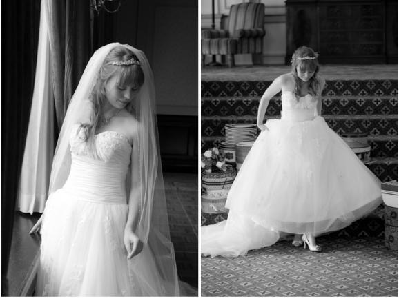 francis-marion-hotel-charleston-wedding-3