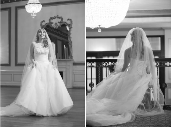francis-marion-hotel-charleston-wedding-4