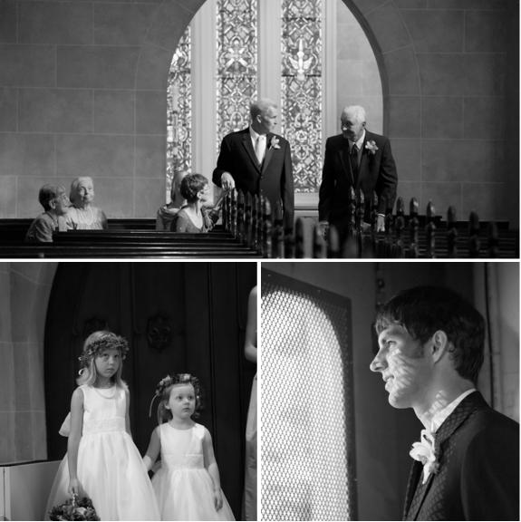 francis-marion-hotel-charleston-wedding-6