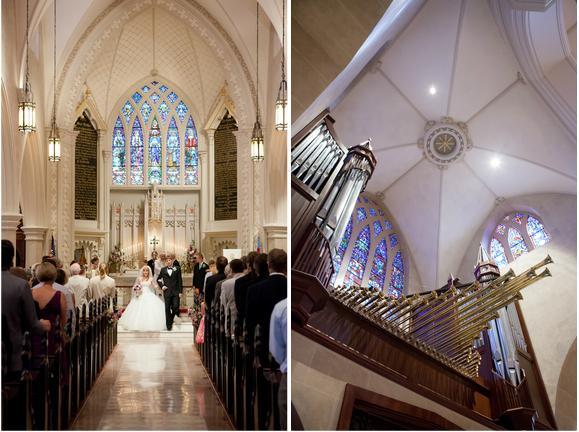 francis-marion-hotel-charleston-wedding-7