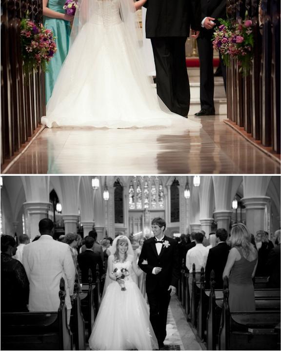 francis-marion-hotel-charleston-wedding-8