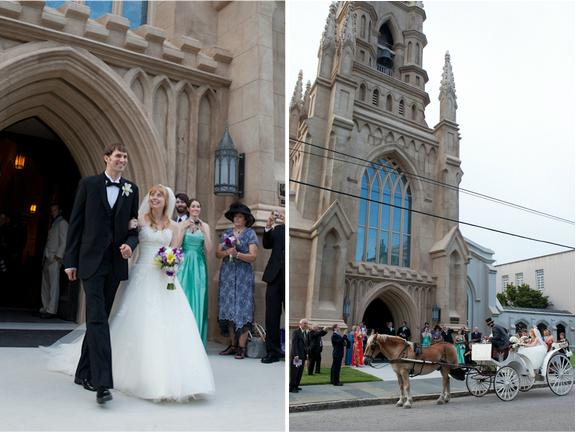 francis-marion-hotel-charleston-wedding-9