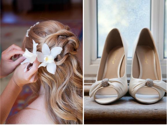 francis-marion-hotel-charleston-wedding