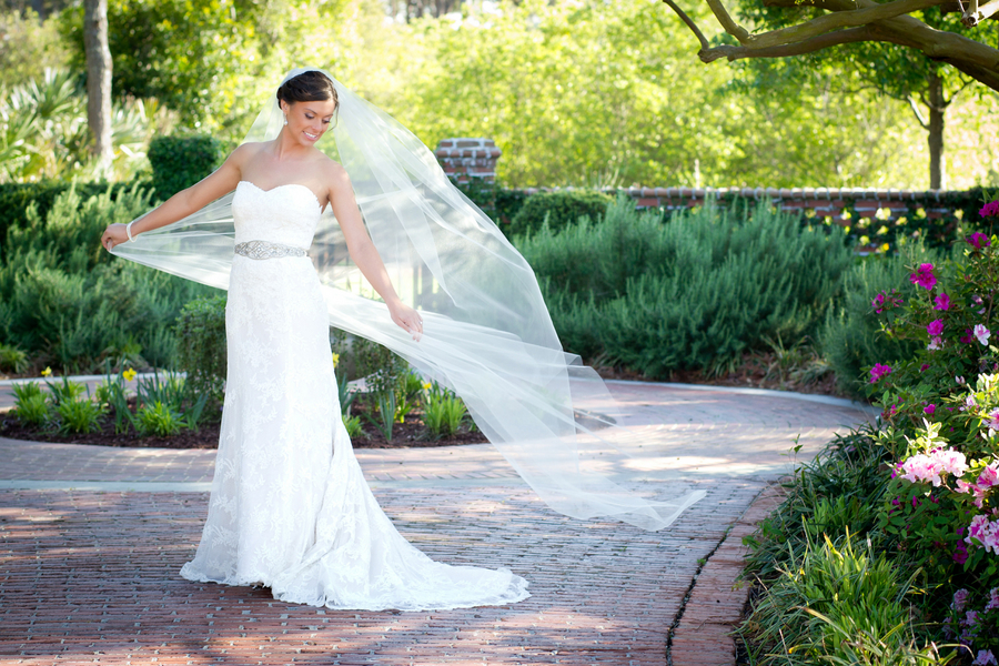 myrtle-beach-weddings-10
