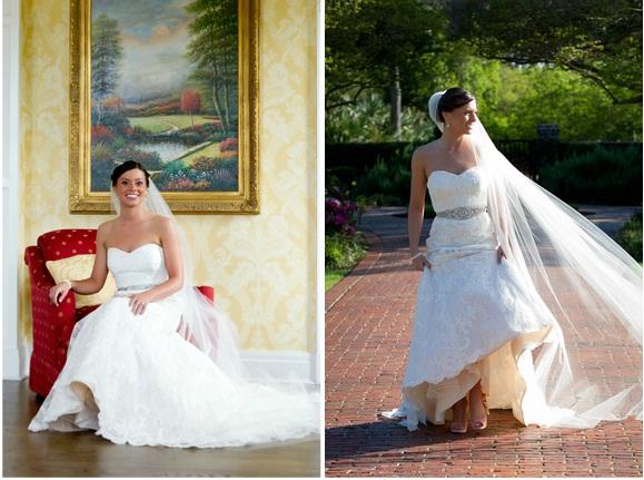 myrtle-beach-weddings-5