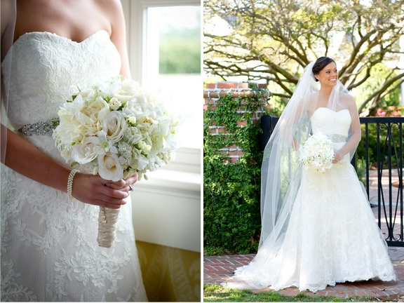 myrtle-beach-weddings-7