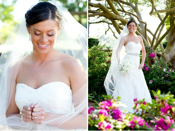 myrtle-beach-weddings-8