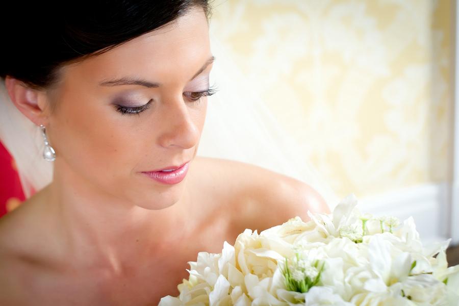 myrtle-beach-weddings-9