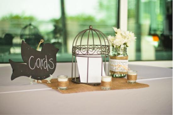 charleston-wedding-7