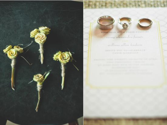 charleston-wedding-9