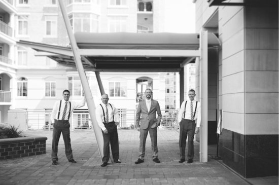 charleston-wedding-blog-1