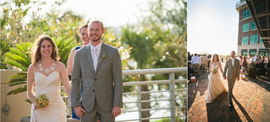 charleston-wedding-blog-11
