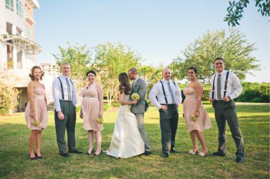 charleston-wedding-blog-12