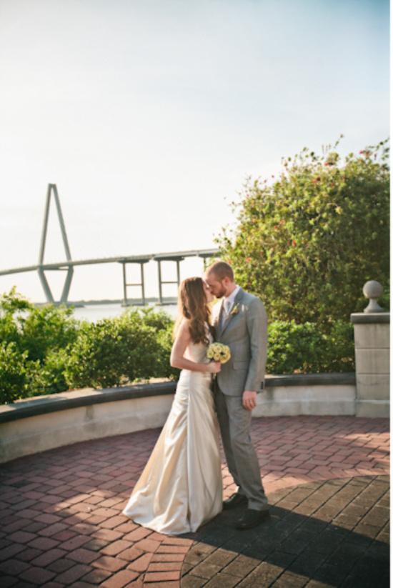charleston-wedding-blog-13