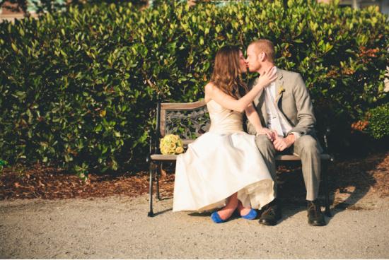 charleston-wedding-blog-14