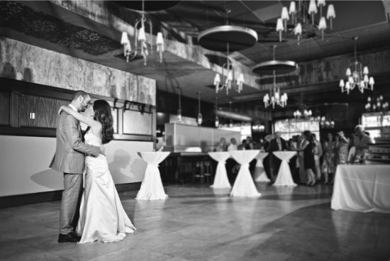 charleston-wedding-blog-16