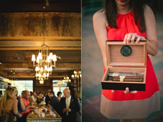 charleston-wedding-blog-17
