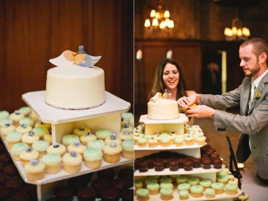 charleston-wedding-blog-19