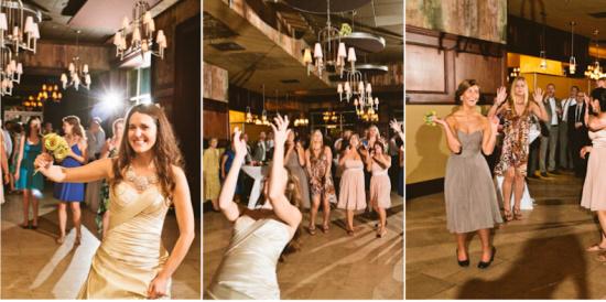 charleston-wedding-blog-20