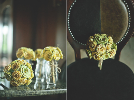 charleston-wedding-blog-3