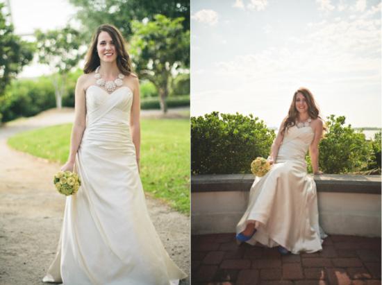 charleston-wedding-blog-5