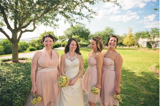 charleston-wedding-blog-6