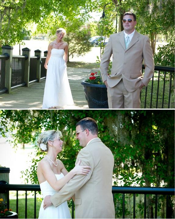 charleston-weddings-2