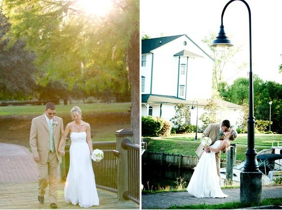 charleston-weddings-9