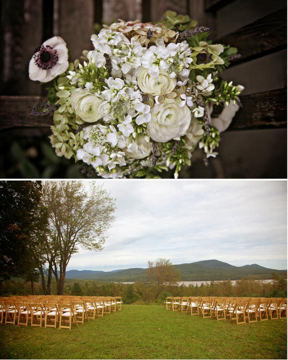 charleston-weddings-blog-4