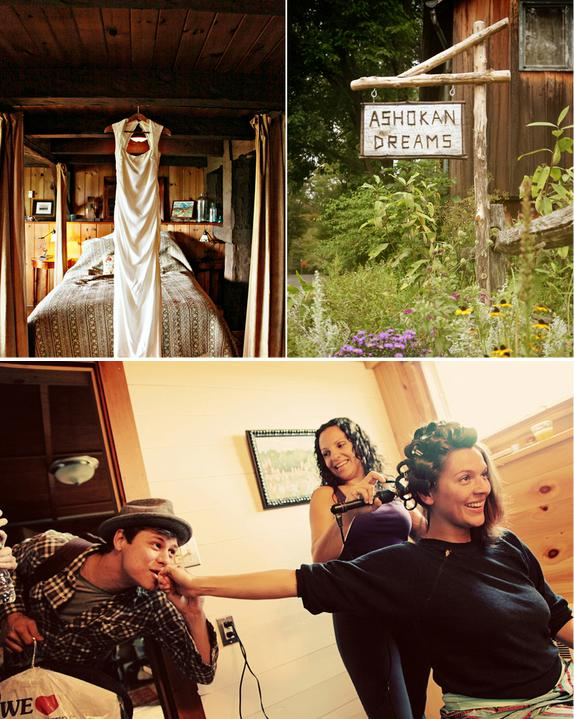 charleston-weddings-blog