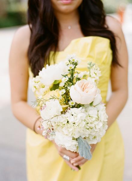 hilton-head-weddings-1