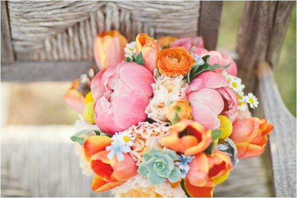 hilton-head-weddings-2
