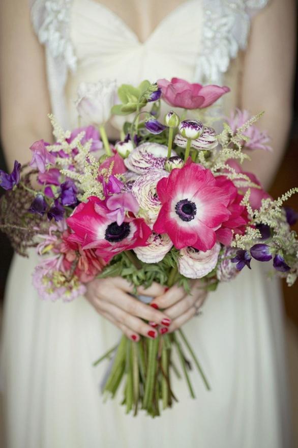hilton-head-weddings-3