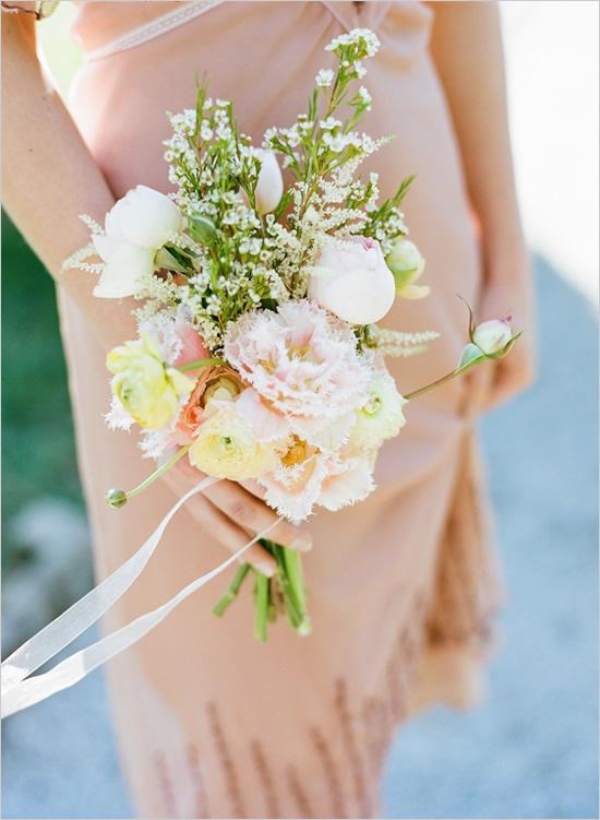 hilton-head-weddings-4