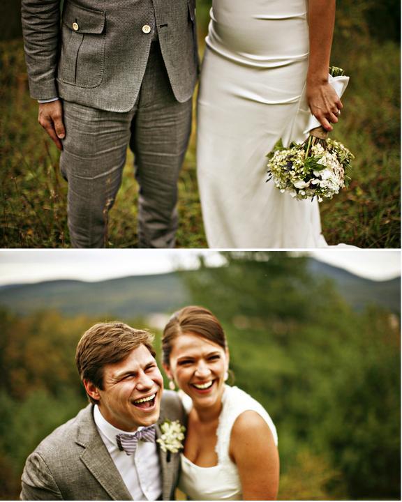 hilton-head-weddings-blog-2