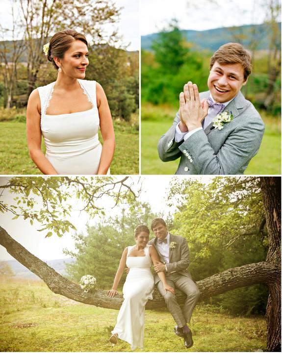 hilton-head-weddings-blog-3